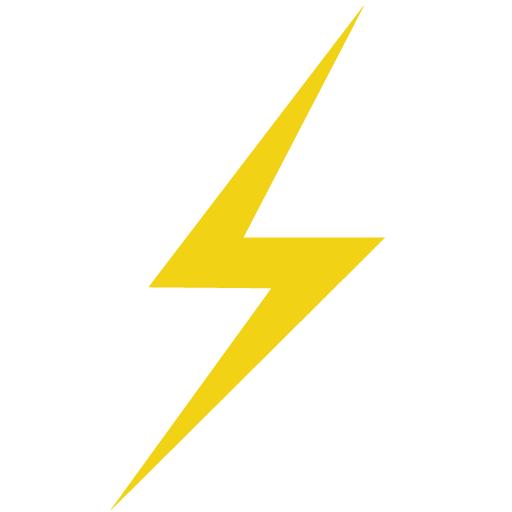 cropped-Cimarron-lightning-bolt.png